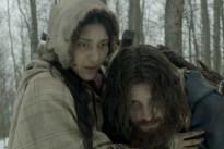 'Angelique's Isle' Is More Than Just a Man-versus-Nature Survival Story Directed by Marie-Hélène Cousineau, Michelle Derosier