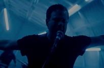 "Angels & Airwaves' ""Rebel Girl"" Video Includes a Tired ""Friendzone"" Plotline"
