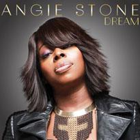 Angie StoneDream