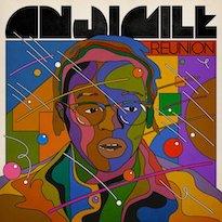 Anjimile Preps Orchestral EP 'Reunion' with Jay Som, SASAMI, Lomelda