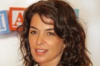 Annabella Sciorra Shares Statement Following Harvey Weinstein Verdict