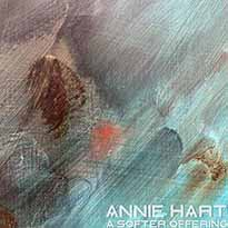 Annie Hart A Softer Offering