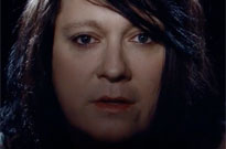 "ANOHNI Shares New Song ""Miracle Now"""