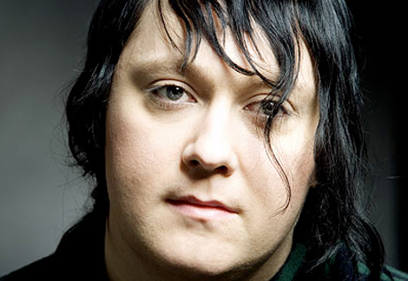 Antony and the Johnsons to Retire from Touring?