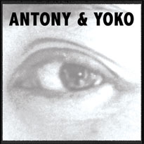Yoko Ono Announces Collaborative 10-Inches with Antony and John Zorn