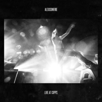 Alexisonfire Document 2012 Farewell Show with New Live Album