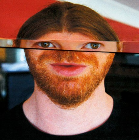 Aphex Twin Answers Interview Questions from Caribou, Nicolas Jaar, Hot Chip