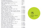 Aphex Twins' 'Syro': A Track-by-Track Preview