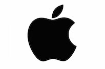 Apple Reportedly Eyeing Original Movie and TV Content