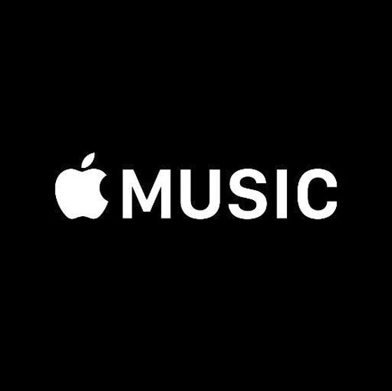 Canadian Independent Music Association Speaks Out Against Apple Music