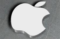 Apple Wins Billion Dollar Antitrust Lawsuit