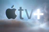 Here's the Launch Date for Apple TV+ and Everything Else You Need to Know
