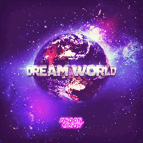 AraabMuzik Announces 'Dream World' Album, Shares New Video