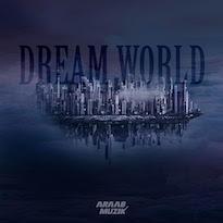 AraabMuzik's 'Dream World' Finally Gets Release Date