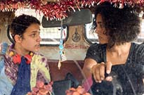 EIFF Review: 'Arab Blues' Is an Entertaining Tunisian Culture-Clash Comedy Directed by Manèle Labidi Labbé