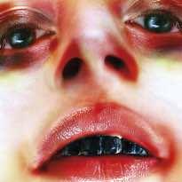 Arca Announces Self-titled Album, Shares