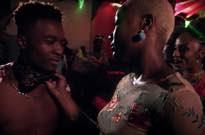"Arcade Fire Reimagine ""Peter Pan"" Set in Kingston, Jamaica"