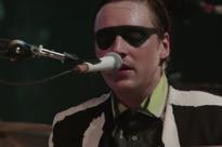 ​Watch New Clips from Arcade Fire's 'Live at Earls Court' DVD