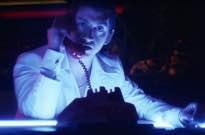 "Arctic Monkeys Unveil ""Tranquility Base Hotel & Casino"" Video"