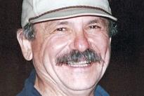 R.I.P. 'Austin City Limits' Founder Bill Arhos