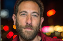 Ari Shaffir's Renamed Storyteller Show Just For Laughs, Montreal QC, July 26