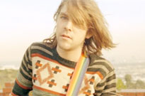 Ariel Pink Is Embroiled in a Lawsuit Involving Claims of Physical and Sexual Abuse