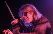 Ariel Pink Apologizes for