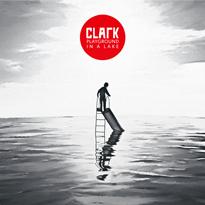 Clark Readies New Album 'Playground in a Lake'