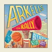 """Arkells Are Bringing """"The Rally"""" Back to Hamilton This Summer"""