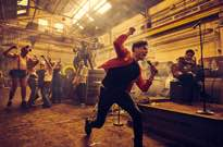 "Arkells ""People's Champ"" (video)"