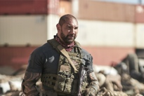 'Army of the Dead' Feels Like Its Very Own 'Snyder Cut' Directed by Zack Snyder