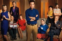 Watch the Trailer for 'Arrested Development' Season 5 Part 2