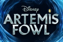 Disney Scraps Theatrical Release of 'Artemis Fowl' in Favour of Digital Launch
