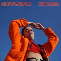 Stream Artemis' Debut EP 'Glow4meplz'