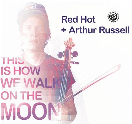 Arthur Russell Gets Tribute Featuring Dan Boeckner, Chad VanGaalen, Owen Pallett, Twin Shadow, Hot Chip