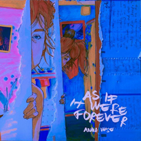 Anna Wise Gets Denzel Curry, Little Simz for Debut Album