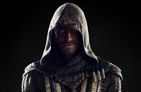 Murderous Memories: Exclaim! Explores the 'Assassin's Creed' Universe