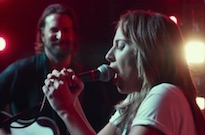 Bradley Cooper Shoots Down the Possibility of Touring 'A Star Is Born' with Lady Gaga