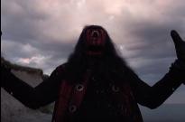 "Astaroth Incarnate Drop ""I Am Fire / I Am Death (Omega)"" Lyric Video"