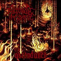 Astaroth Incarnate Ascendance