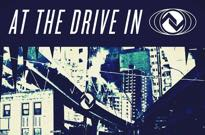 ​At the Drive-In Announce 2017 Tour Dates, Play Toronto