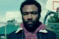 'Atlanta' Season 2 Gets Trippy New Trailer