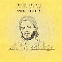 Austin Basham\