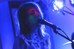 Live: Austra, Single Mothers Kick Off Halifax Pop Explosion