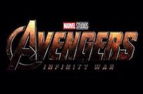 Iron Man, Captain America, Hulk, Thor, Black Widow and Hawkeye Reteam in 'Avengers: Infinity War' Trailer