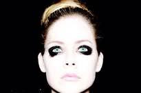 Avril Lavigne Named