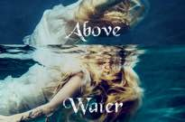 """Avril Lavigne Struggles to Keep Her """"Head Above Water"""" on New Song"""