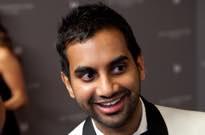 Aziz Ansari Accused of Sexual Misconduct