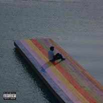 Kendrick Lamar Returns on Baby Keem's New Album 'The Melodic Blue'