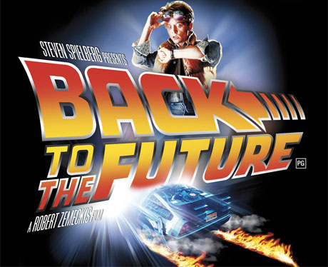 'Back to the Future' to Receive Live Orchestral Screenings for 30th Anniversary